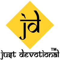 Just Devotional